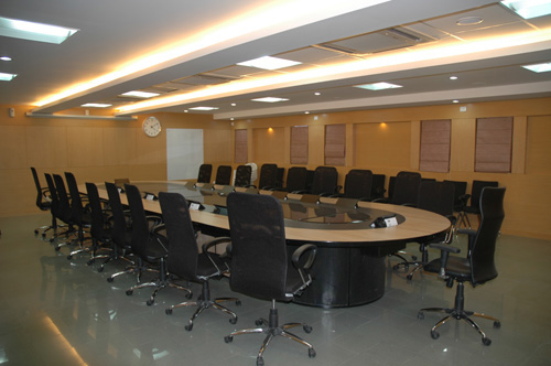 Conference Hall   Interior Design, Home Interior, Office Intrior,  Electrical Systems, Modular Furniture, Conference Halls, Auditoriums, Interior  Designing, ...